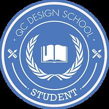 qc-design-school-student.png