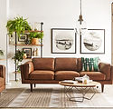 -mid-century-modern-living-room-chairs.j