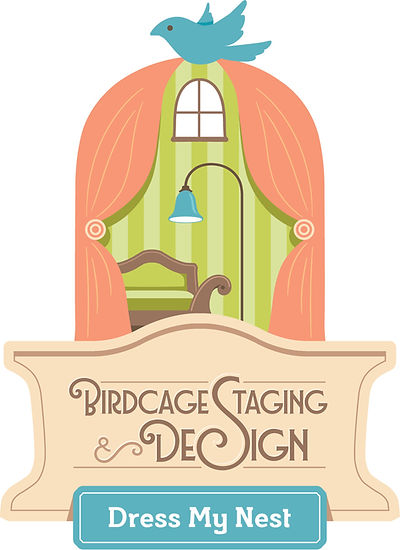 BSD-Illustration Art_Name Plaque_Tagline