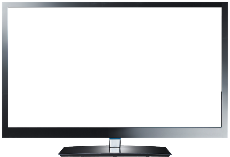 tv-png-lcd-screen-tv-png- 222 copy.png