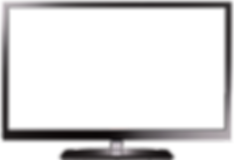 tv-png-lcd-screen-tv-png-%20222%20copy_e