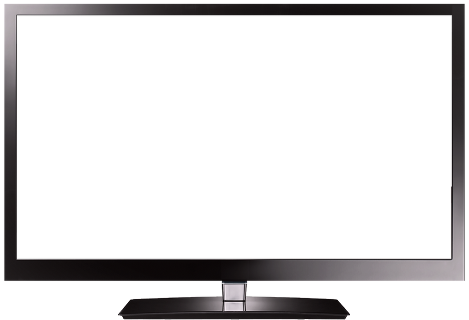 tv-png-lcd-screen-tv-png-%20222%20copy_e