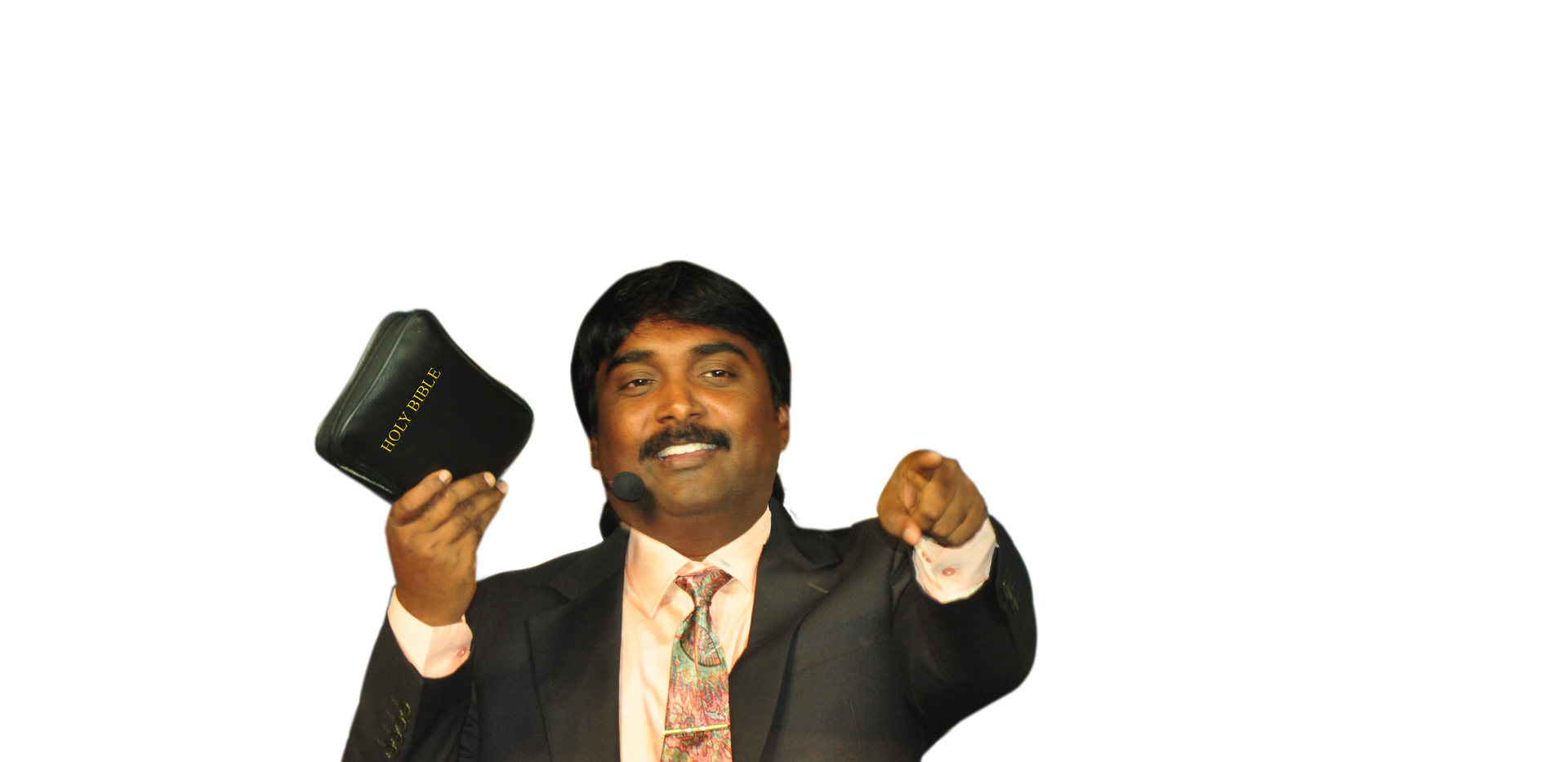 LPB WITH BIBLE.png