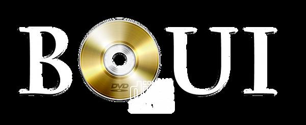 video songs copy.png