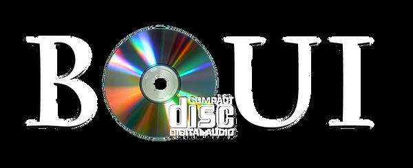 Audio Songs  3333.png