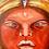 Thumbnail: La visita de Kali
