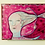 Thumbnail: Viento en mi cabello