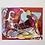 Thumbnail: Art Prints /Special #2