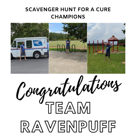 Hunt4Cure Champs.png