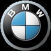 leadership-training-logo-bmw.png