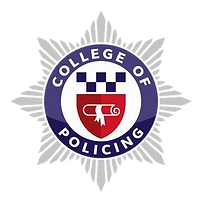 leadership-training-logo-college-of-policing.png