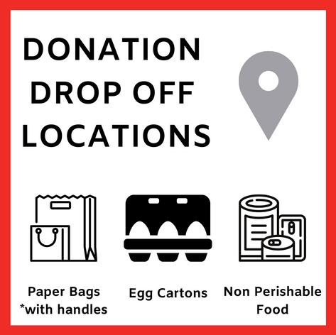 DONATION DROP OFF LOCATIONS.png