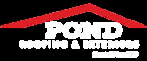 Pond_Logo1-5.png