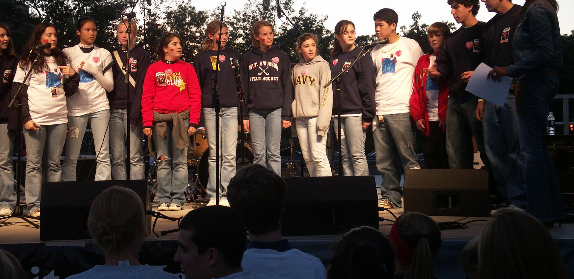 ltn 2006.JPG