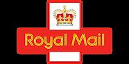 leadership-training-logo-royal-mail.png