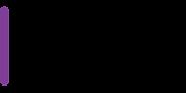 leadership-training-logo-border-force.png