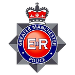 leadership-training-logo-greater-manchester-police.png