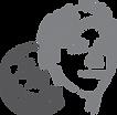 RMMGT_Logo.png