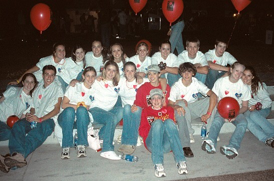 ltn 2004.JPG