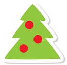christmas-decoration-tree.png