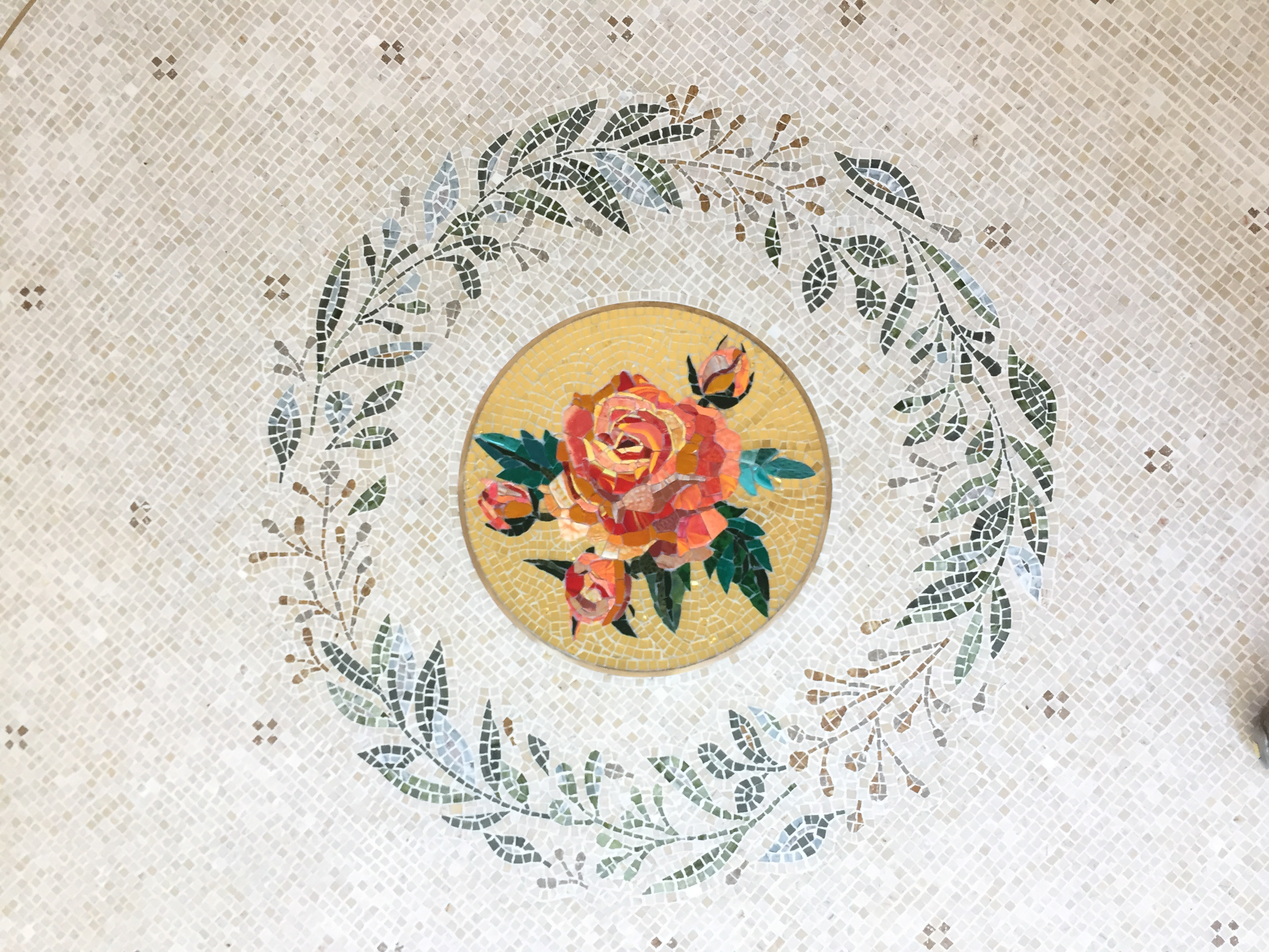 Casa Elda Vaccari - Fitzroy VIC