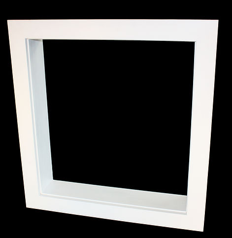 Ropa Window-Banner1.jpg