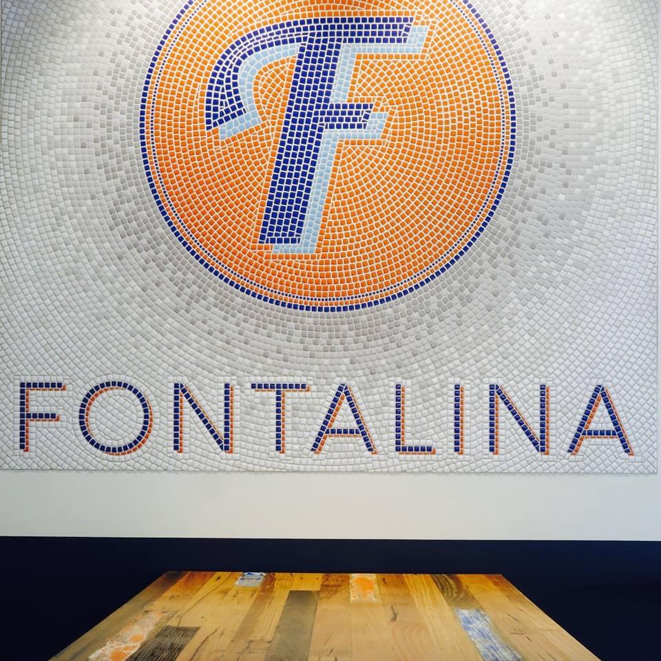 Fontalina - Balnarring VIC