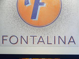 Fontalina Balnarring