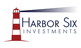 Harbor Six Investments Logo white-09.png