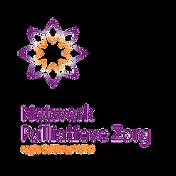 logo's DandelionTraining 2-8.png