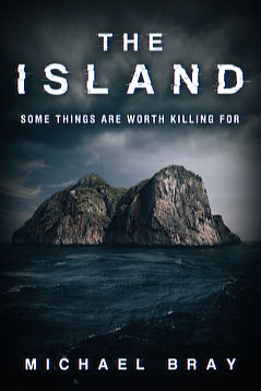 The-Island-ebook-cover.jpg