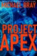 project apex re release2.jpg