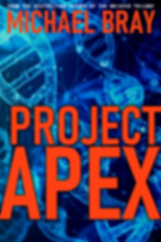 project apex re release2.jpg