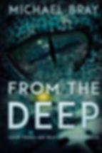 deep1 front.jpg