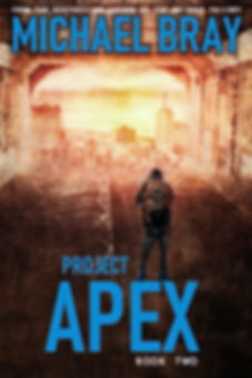 project apex2 re release.jpg