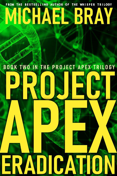 project apex re release BOOK 2.jpg
