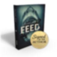 feed.jpg
