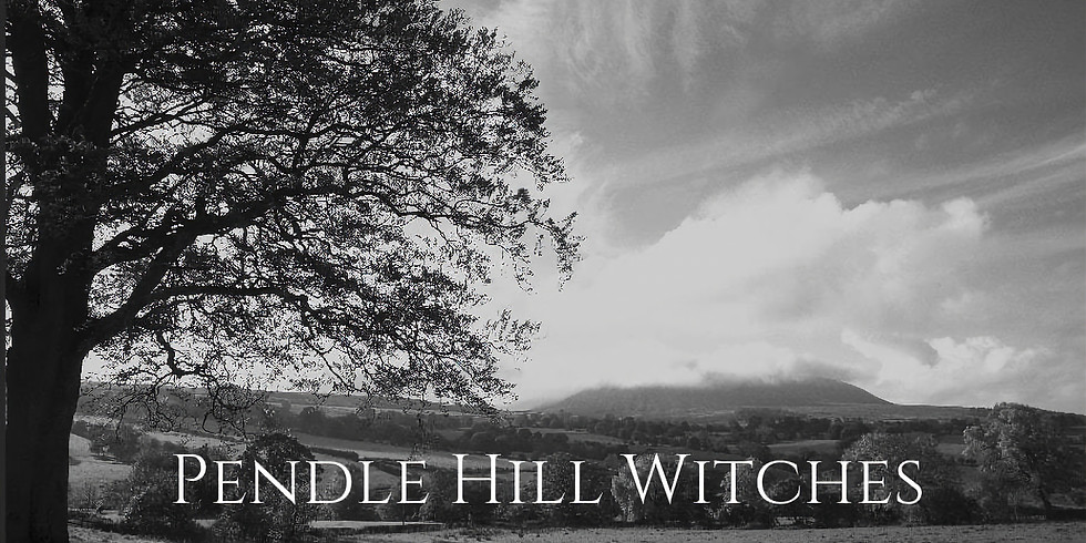 Pendle Hill SOLD OUT