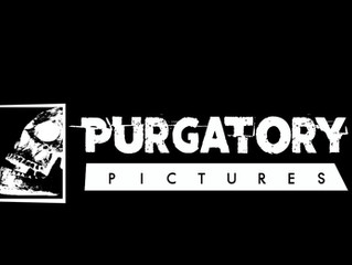MONSTER feature film to begin shooting January 2018