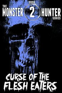 monster hunter 2 cover.jpg