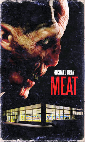 meat cover new front SMALL.jpg