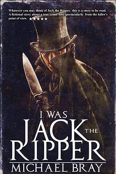 i was jack the ripper new.jpg