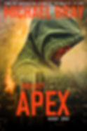 project apex re release.jpg