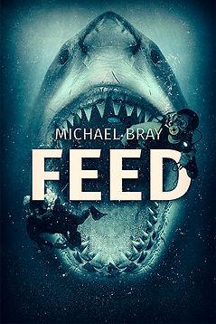 feed!.jpg