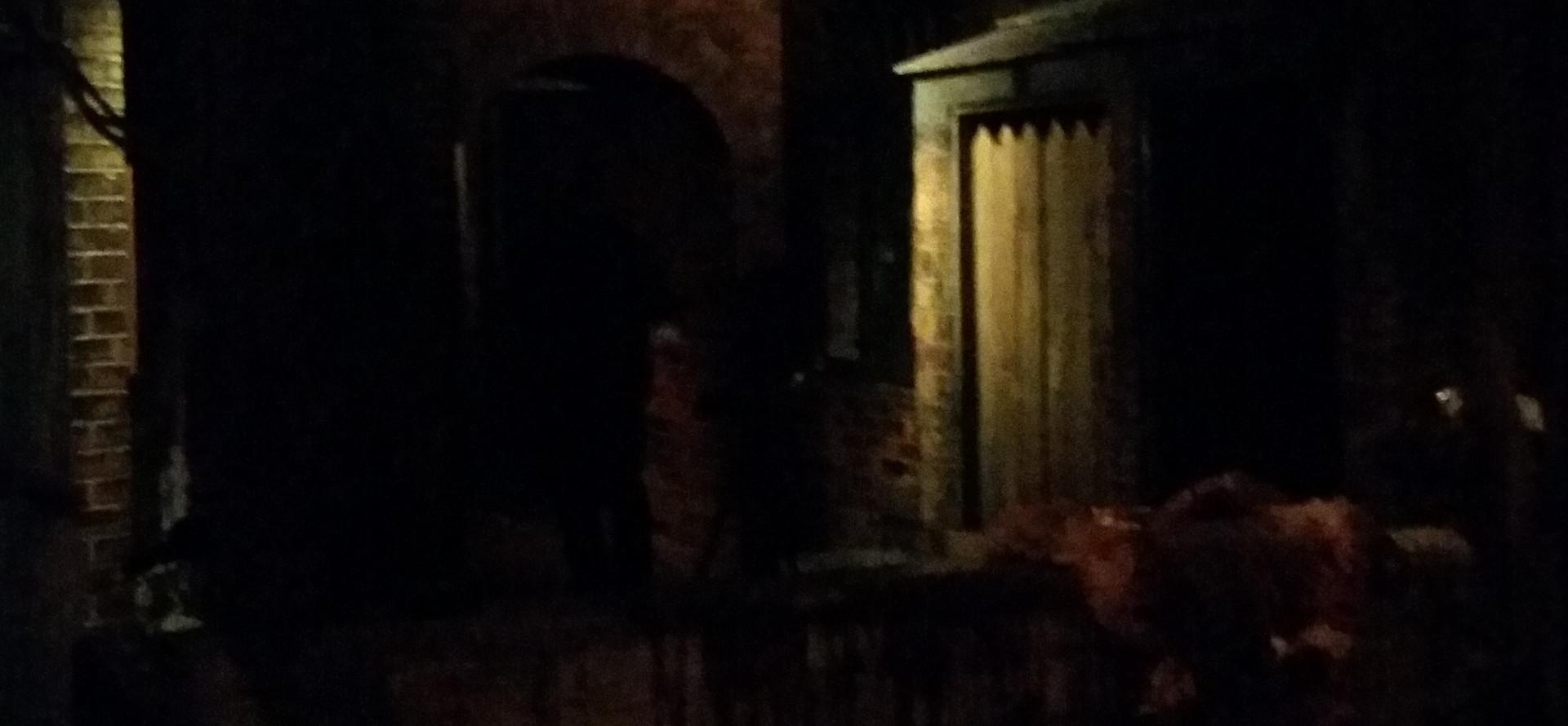 Alley Man image 1 (original)
