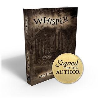 whisper1.jpg