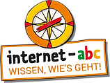 Internet abc.png