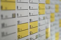 calendar-1990453_960_720.webp