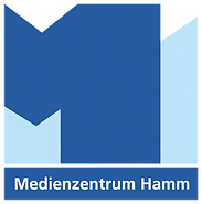 Medienzentrum Hamm.png