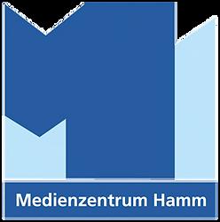 Medienzentrum Hamm.png
